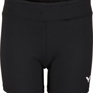Victor Lady Shorts 4197