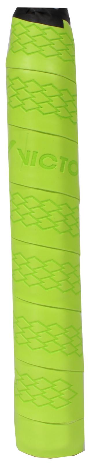 Victor Squash Shelter Grip