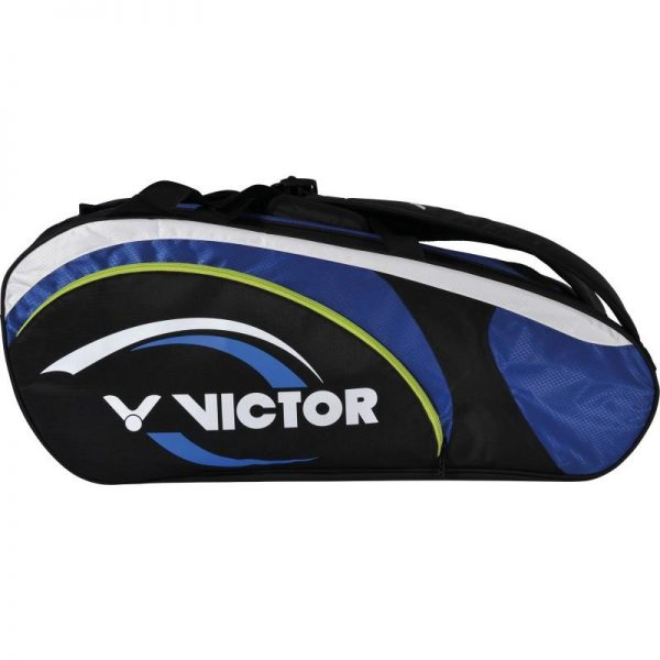 Victor Doublethermobag 9116