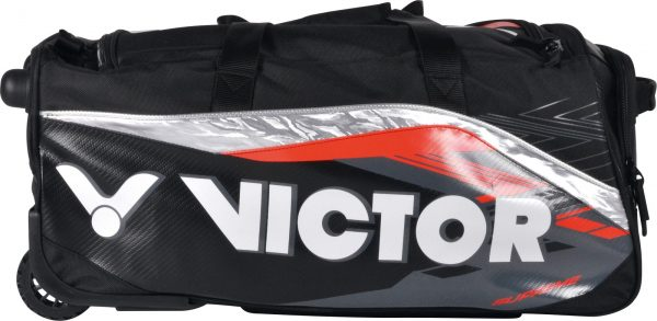 Victor Multisportbags small