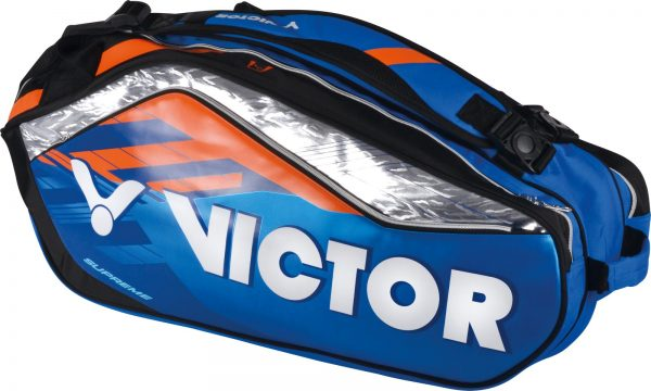 Victor Multithermobag blue/orange
