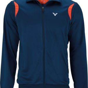 Victor TA Jacket Team coral 3928