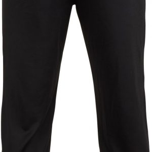 VICTOR TA Pants Team black