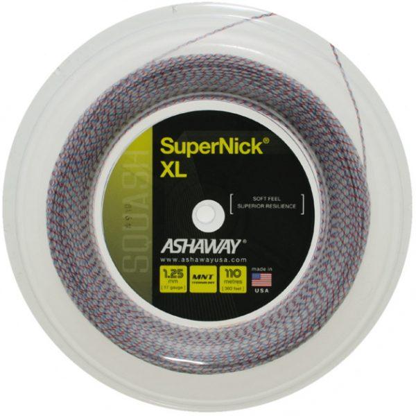 Ashaway SuperNick XL