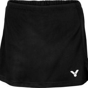 Victor Rock 422 schwarz
