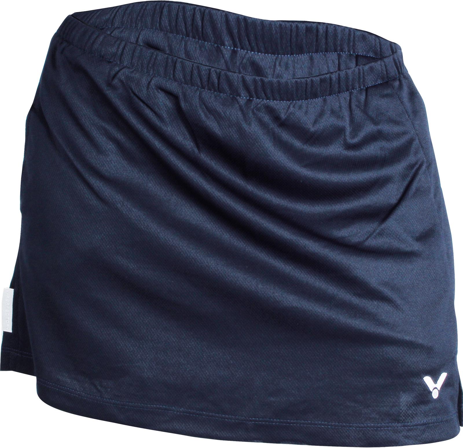 Victor Rock 423 blau