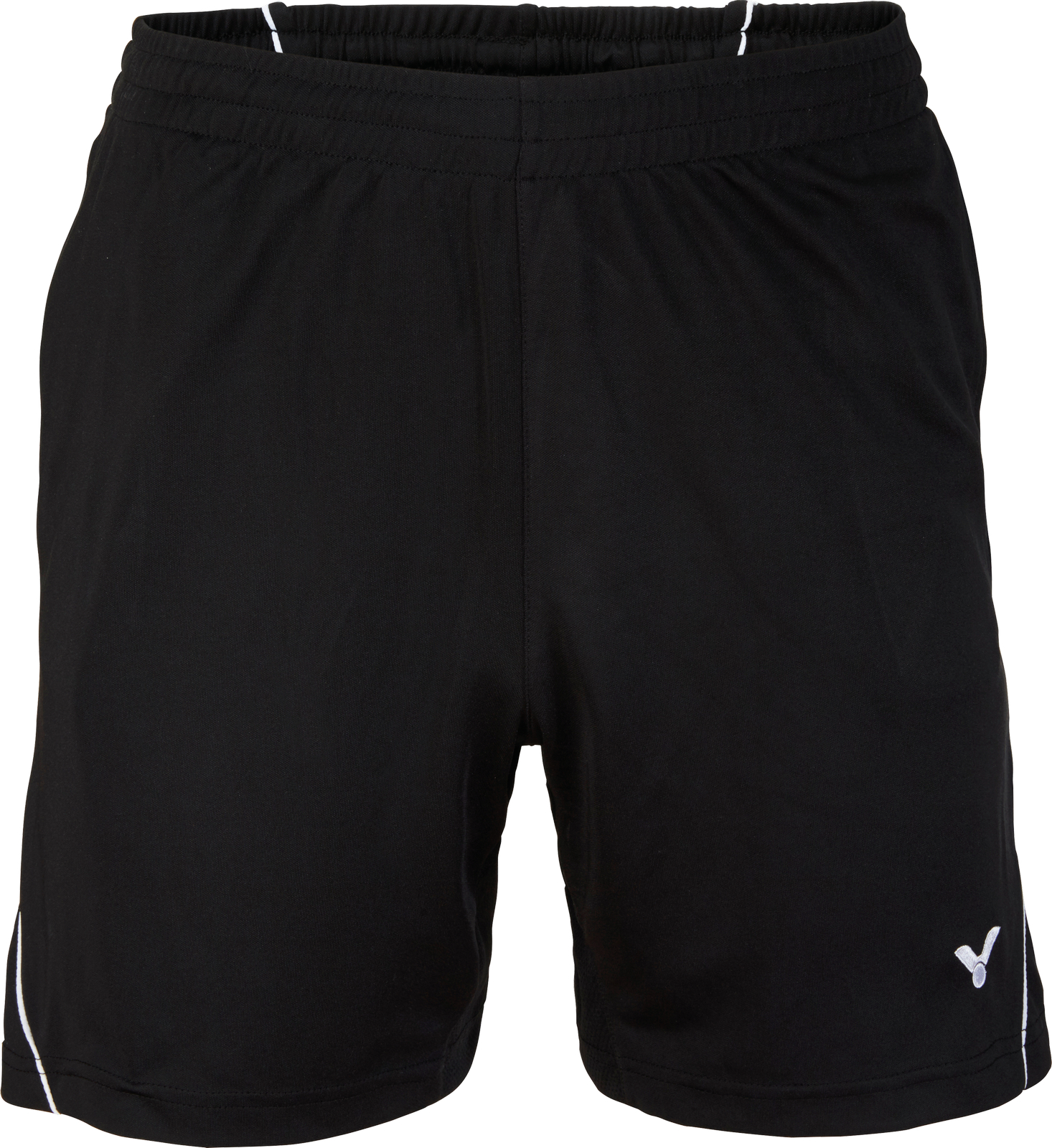 Victor Shorts Function 4866 schwarz