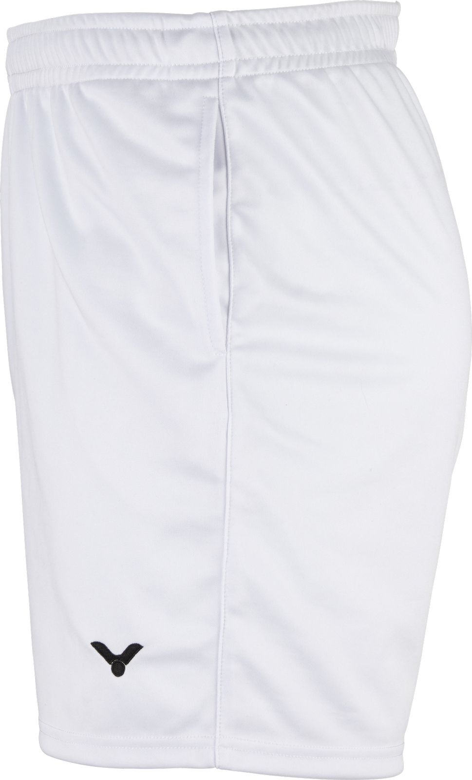 Victor Shorts Function 4866 weiss
