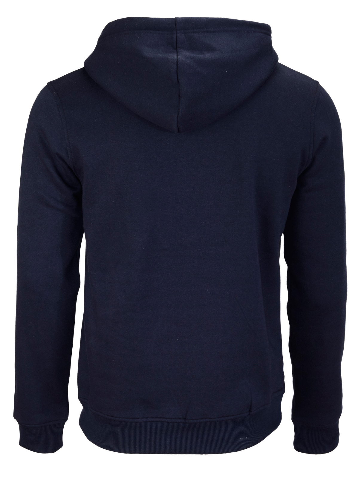 Victor Sweater Team Blue 5066