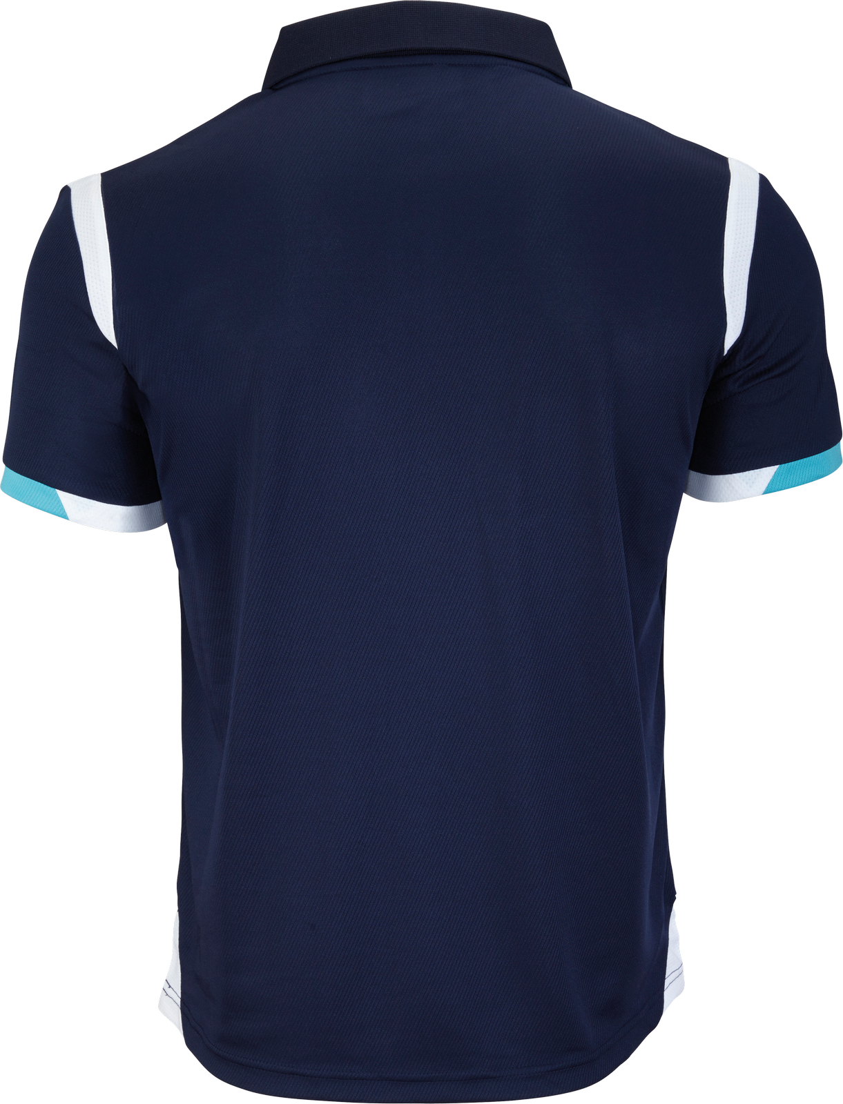 Polo Function Unisex blue 6976