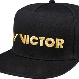 Victor Cap VC 211C