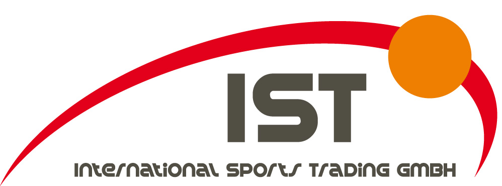 IST International Sports Trading GmbH