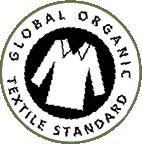 icon_textil_bio_cotton