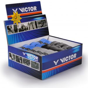 VICTOR Hyper Grip Plus im 25er Karton