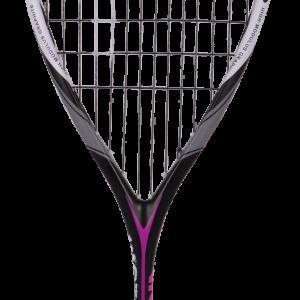 Victor Squash Racket IP 10