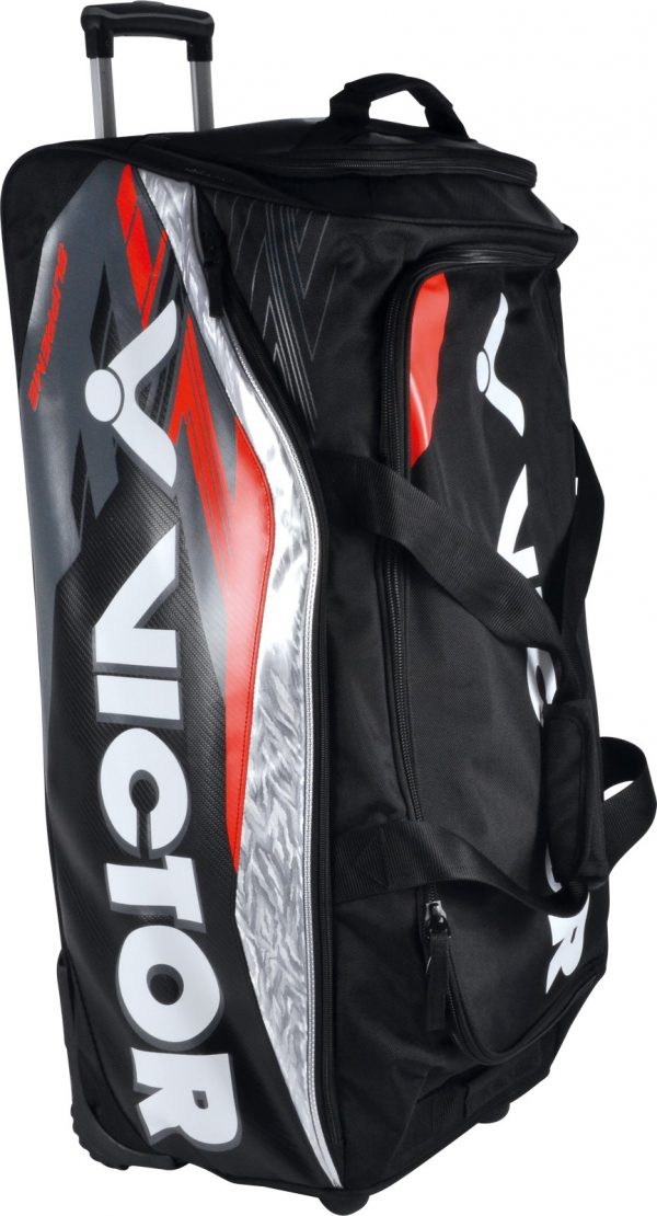 Victor_Multisportbags large