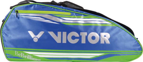 Victor Multithermobag 9038 green