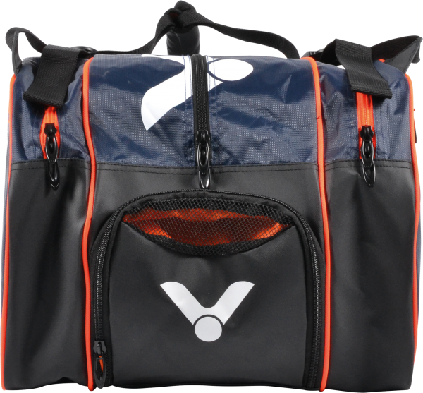 Victor Multithermobag 9038_coral