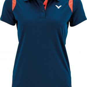 Victor Polo Function Female coral 6928