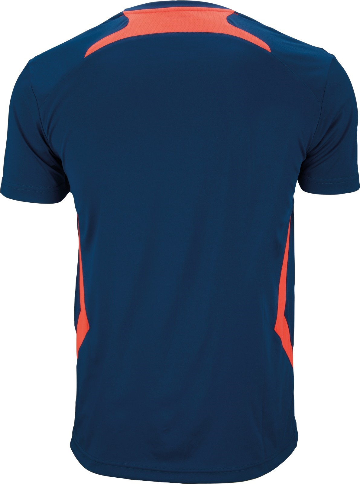 Victor T-Shirt Function Unisex coral 6918