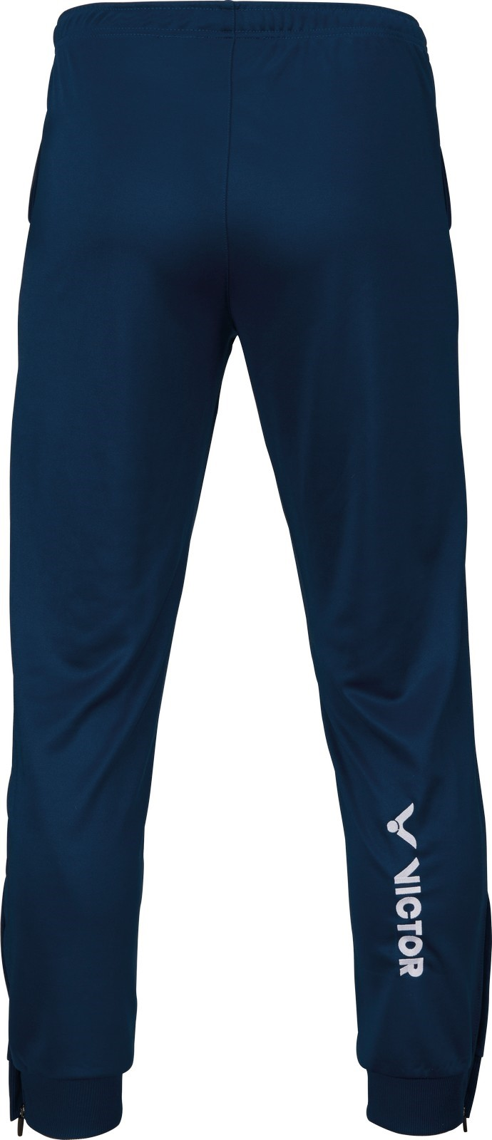 Victor TA Pants Team blue 3938