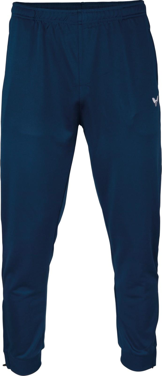 Victor TA Pants Team blue 3938