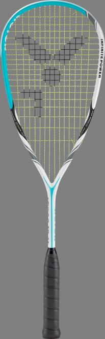 Victor Squash Racket IP 11